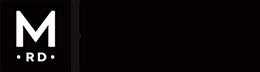 Maling Road mobile logo