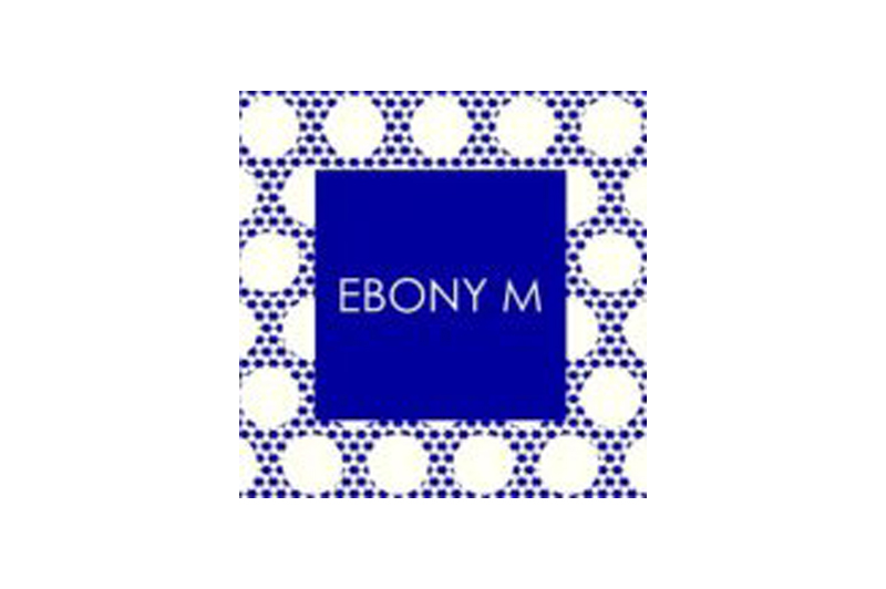 ebony m maling road