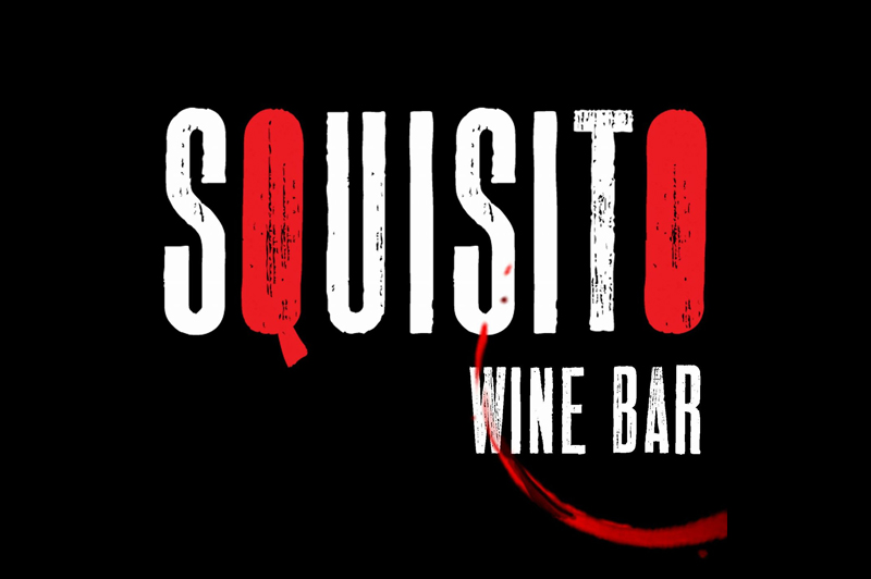 Squisito Wine Bar Restaurant Maling Road Canterbury