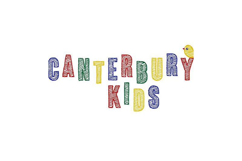 Canterbury Kids
