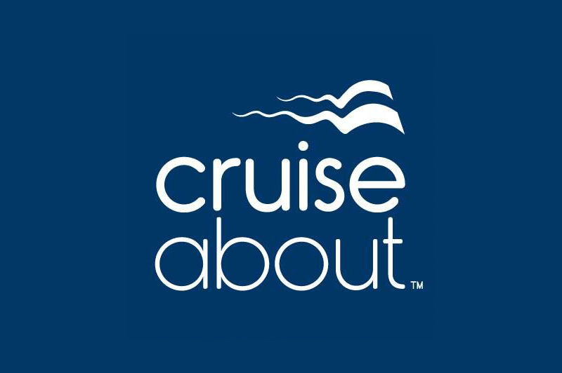 Cruise About
