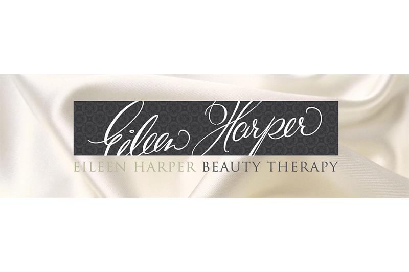 Eileen Harper