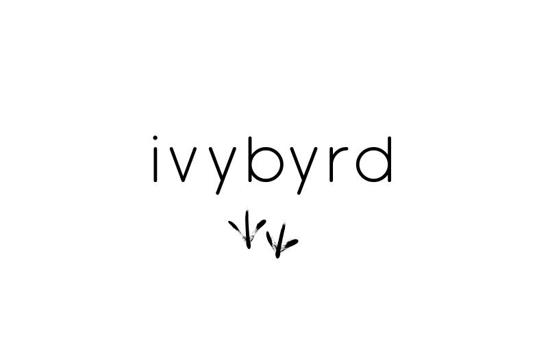 Ivybyrd