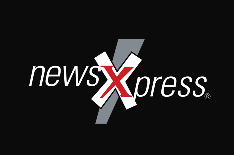 NewsXpress Canterbury (Australia Post)