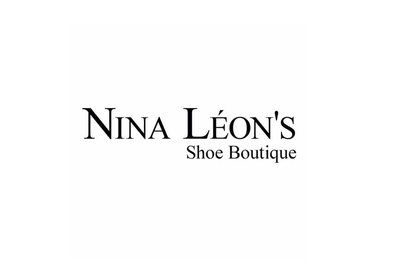 Nina Leon's