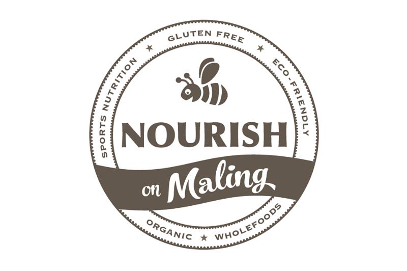Nourish on Maling