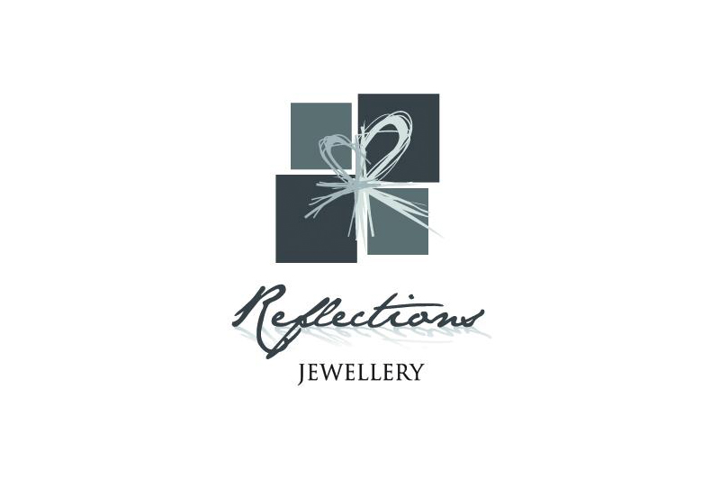Reflections Jewellery