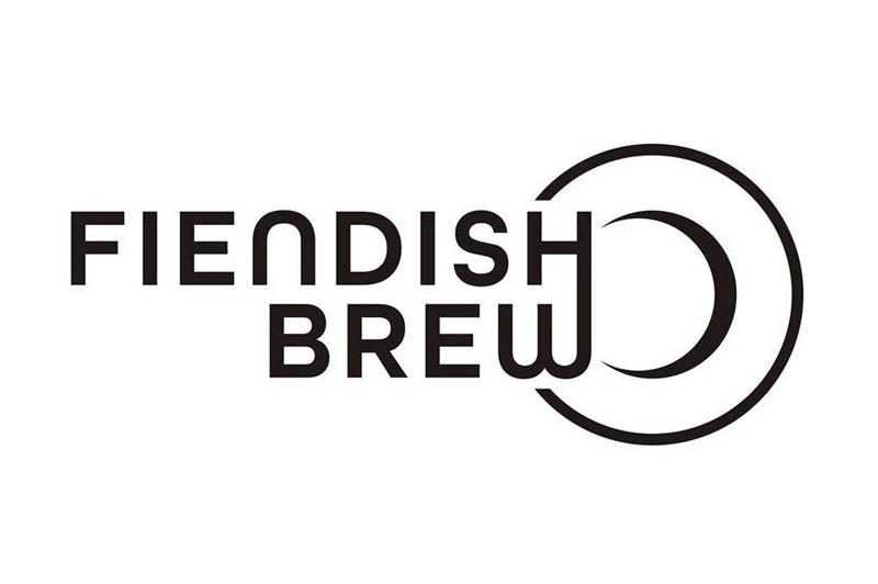 Fiendish Brew