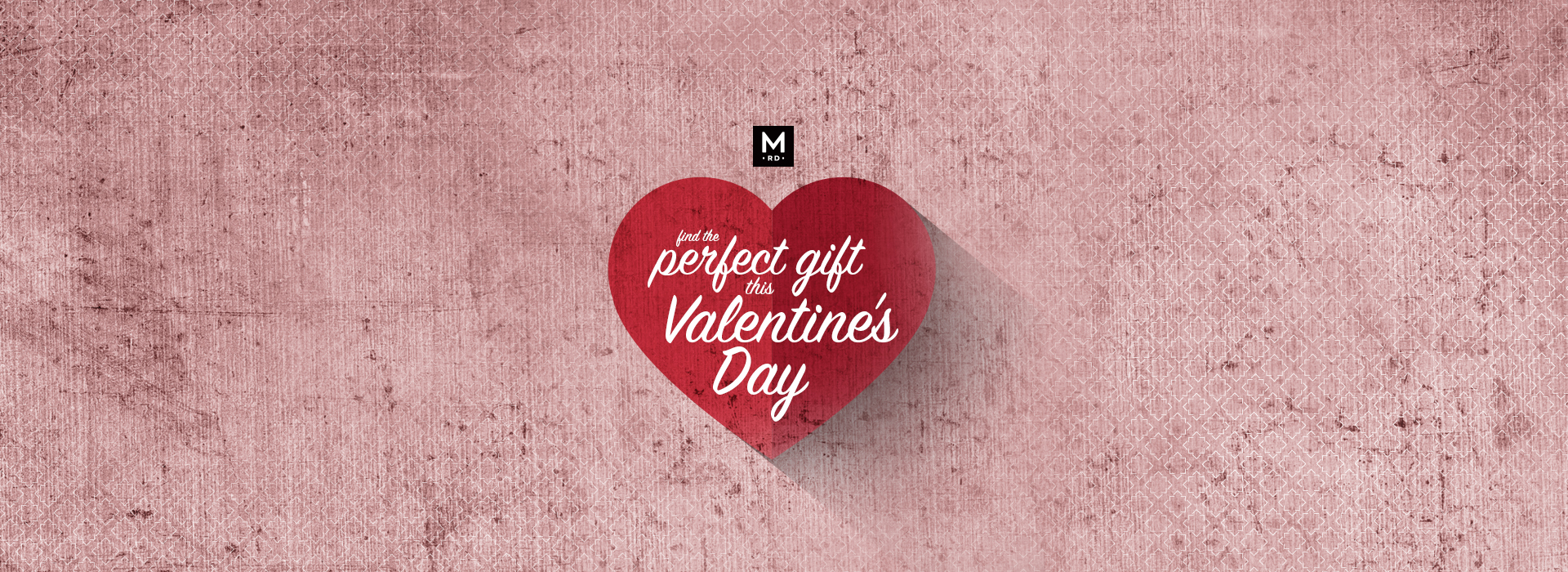 Maling Road Valentines Day Banner-700