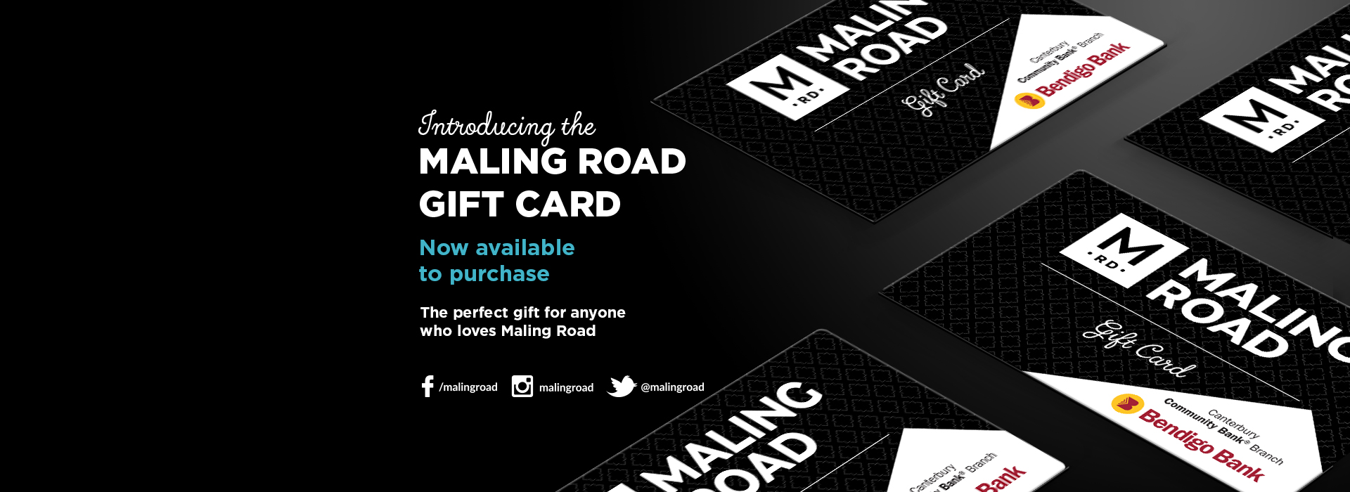 Maling Road Gift Card-Home-Banner-available