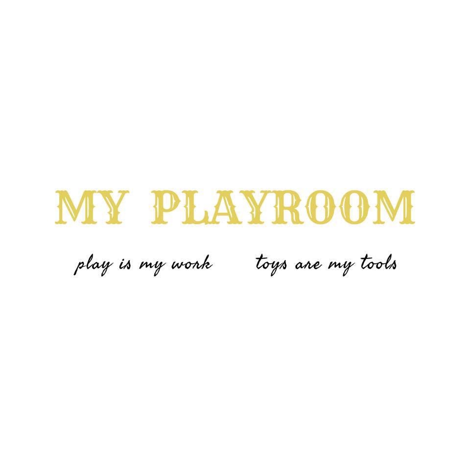 My Playroom Maling Road Canterbury