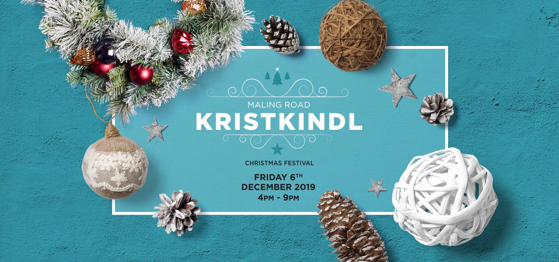 Maling-Road-Kristkindl-Festival-Banner-2019