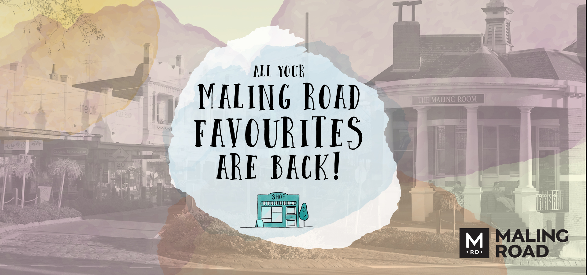 malingroad-favourites-home-banner