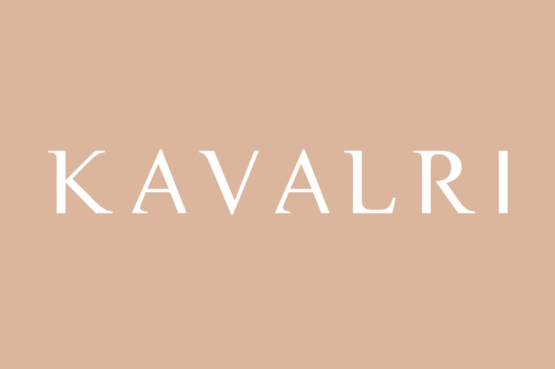 KAVALRI Jewellery Canterbury - Maling Road
