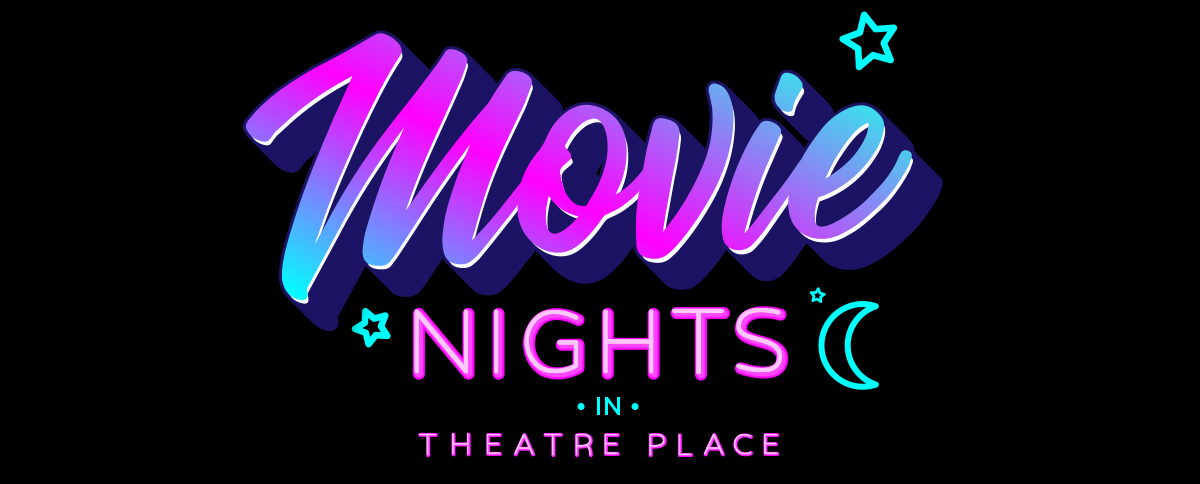 Maling Road Movie Nights in Theatre Place