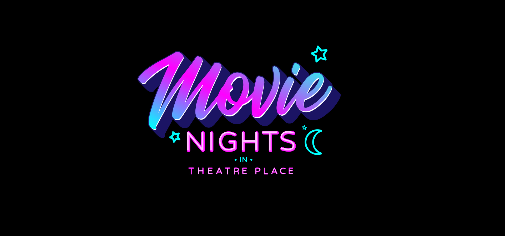 MRC-0028 Movie Nights-Home Banner-v2